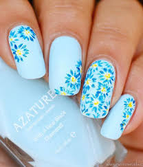 Pic Of Nail Art Designs Nail Design Lovely Nail Art Designs Pinterest Nail Arts And Nail