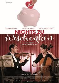 Kinoprogramm Bad Hersfeld Nichts Zu Verschenken Kinoprogramm Filmstarts De