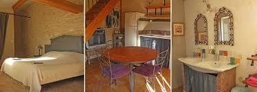 chambre d hote de charme uzes gites et chambre d hôtes uzès pont du gard domaine martin