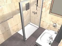 badezimmer duschschnecke uncategorized kleines badezimmer duschschnecke mit badezimmer