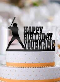 baseball cake topper products translation missing en general meta tags bee3dgifts