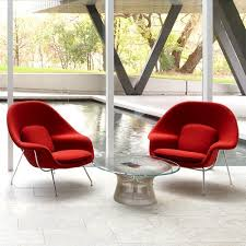 furniture product categories yoyo design knoll modern furniture and knoll designs yliving
