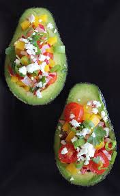 50 best raw food recipes images on pinterest healthy blender