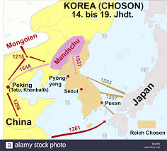 Asia Geography Map Geography Travel Carthography Historical Maps Modern Times