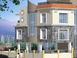 House For Rent In Bangalore Independent Houses Villas For Sale In Pune Villas In Pune