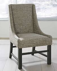 dining if 1002 kitchener waterloo funiture store dining room chairs ashley furniture homestore