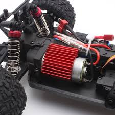 bigfoot rc monster truck remo 1631 1 16 1 16 scale 50km h 2 4g 4wd brush rc monster truck