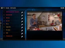 Xbmc Wohnzimmer Pc Mit Kodi Fernsehen über Pc Ganz Einfach Eine Anleitung