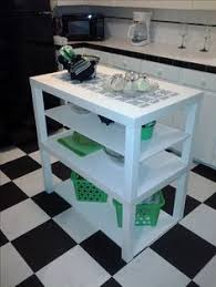 ikea hack kitchen island this is a simple tutorial for a ikea hack kitchen island for