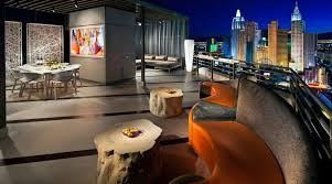 palms place 2 bedroom suite bedroom suite definition free online home decor oklahomavstcu us