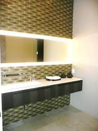 mirror above backsplash on with hd resolution 1425x1900 pixels
