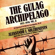 download the gulag archipelago 1918 u20131956 vol 2 audiobook by