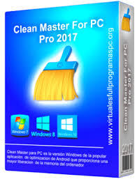 clean master pro apk pro clean master the best of master 2018
