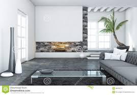 Wohnzimmer M El Bei Poco Großes Modernes Wohnzimmer Stockbilder Bild 28305574