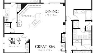 single story open floor plans luxamcc org