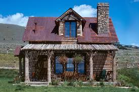 Best 20 Tiny House Kits by Best 20 Tiny House Cabin Ideas On Pinterest Tiny House Plans Small