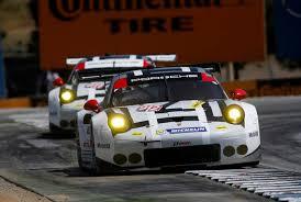 porsche gt3 racing series two 911 rsr take on canada s oldest racetrack porsche gt3