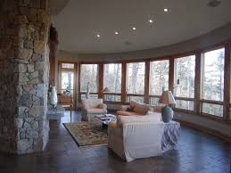 Home Decor Greenville Sc by Architecture Besf Of Ideas By Building Modular Homes That Your New