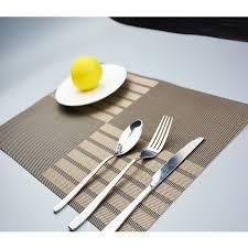 new year placemats new year placemats fall oopsy happy new year placemats