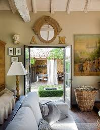 Country Style Homes Interior Best 25 French Country Interiors Ideas On Pinterest French