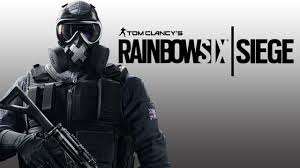 macdonald siege epic 5v1 in rainbow six siege