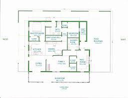 barn floor plans with loft furniture barndominium floor plans with loft fresh pole barn