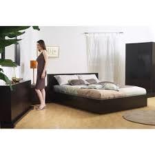 Zurich Bedroom Set Bedroom Furniture Sets Page - Zurich 5 piece bedroom set