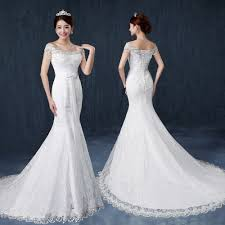 wedding frocks wedding dresses design wedding dresses wedding frocks