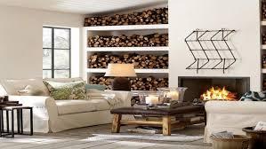pretty restoration hardware rugs living room traditional amazing