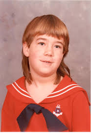 bi level haircuts for women throwback thursday a young me tbt ohboyohboyohboy