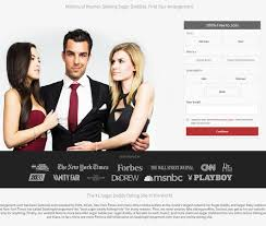 Seeking Season 1 Review Seekingarrangement Reviews Is This Dating Site Worth It
