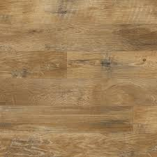 Mannington Laminate Flooring Mannington Laminate Flooring 12mm Carpet Vidalondon
