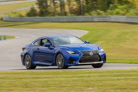 lexus yellow convertible 2015 lexus rc 350 rc f review