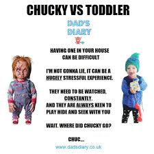 Toddler Memes - 21 best dad s diary memes for beleaguered parents of toddlers images