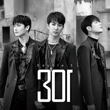 301 best images about loveys double s 301 my you pop gasa kpop translation lyrics