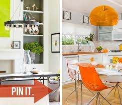 funky kitchen ideas adorable kitchen bhg style spotters in funky lighting find best