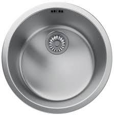 Kitchen Sinks Stainless Steel by Bathroom Sink Stainless Undermount Sink Corner Kitchen Sink
