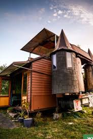 923 best tiny house u003c3 images on pinterest tiny house living
