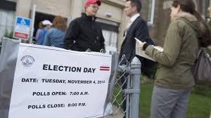 texas voter id law designed to discriminate judge rules cnnpolitics