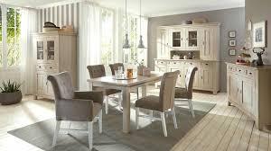 esszimmer landhausstil weiãÿ esszimmer landhausstil komponiert auf wohnzimmer ideen plus weiß 1