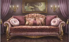 Classic Furniture Design Living Room Furniture Stunning Grey Sofa Living Room Ideas
