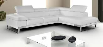 Modern Designer Sofas Ultra Modern Designer Sofas 30 Ideas For Your Home Hum Ideas