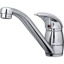 leroy merlin robinetterie cuisine robinet de salle de bain aquadis frais leroy merlin mitigeur cuisine