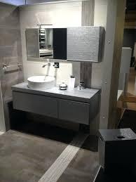 Bathroom Furniture Store Ceramic Carrelage Wwwnet Tiles Bathroom Furniture Ceramic Bathtub