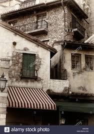 european houses artistic photo of antique european houses venetian architecture