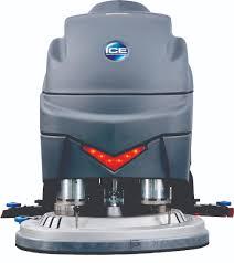 home floor scrubber i18c cord electric auto scrubber ice