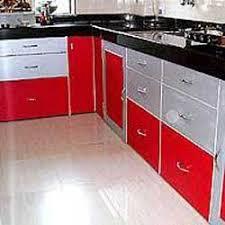 modular kitchen cabinets modular kitchen cabinets pvc modular kitchen cabinets kitchen