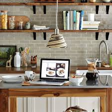 Sturdy Kitchen Table by Best 25 West Elm Dining Table Ideas Only On Pinterest Pendant