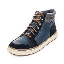 clarks originals cheap desert boot sand suede clarks lorsen top
