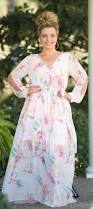 trendy plus size easter dresses best dressed